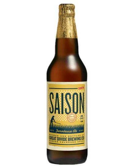 赛尚啤酒果味很多,酸度略高,酒精度在5 %—8%之间