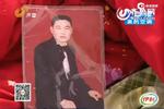 视频:枣庄男子发烧卫生室输液猝死 医生隔壁打牌全然不知
