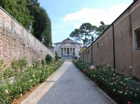 palladio-villa