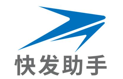 中国移动渠道助手_360智能硬件全线产品亮相中国移动全球合作伙
