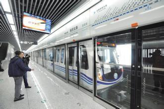 宁波轨道交通订单班今年计划招生890人。