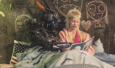 """馬斯克捐1000萬美元教機器人學習""""倫理道德"""""""