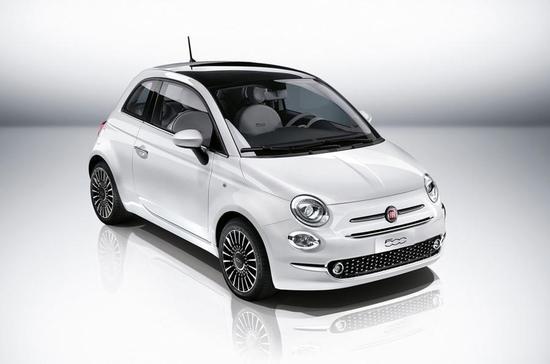 Fiat 500 Facelift 02