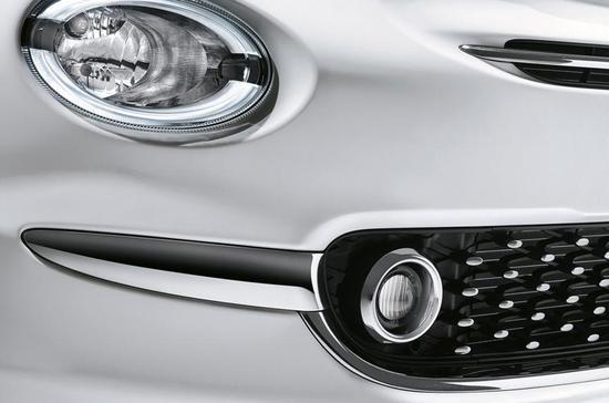 Fiat 500 Facelift 05