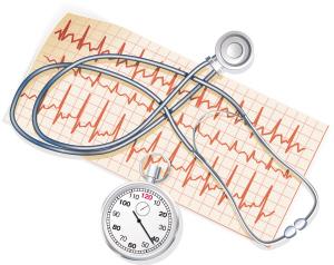 医学专家详解门诊中的十大常见误区