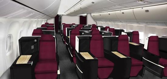 日本航空公司