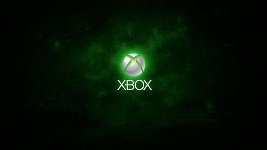Xbox平台众多大作火热促销中