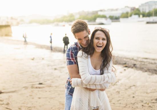 調教好男人 做他的第幾任女友最好?