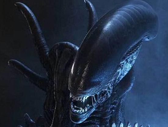 在人们的印象中,外星人要么长得像小绿人,要么就是长着可怕的獠牙面目狰狞的怪物。然而近日一名顶尖的进化生物学家则声称,外星人如果存在,那么他们的外观很有可能与我们人类较为相似