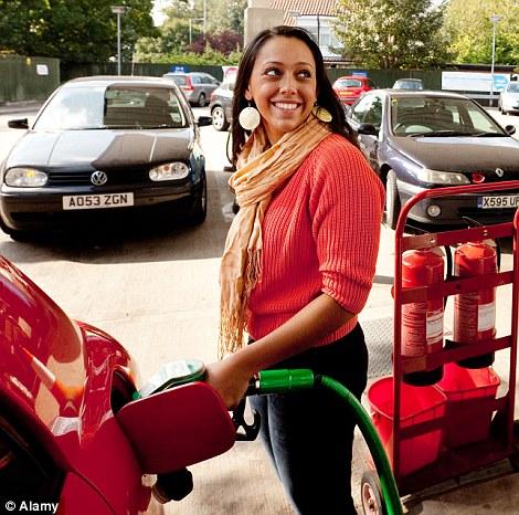 电动汽车真的比燃气汽车更环保吗?
