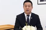 新浪长春汽车专访盛荣沃尔沃总经理魏东升