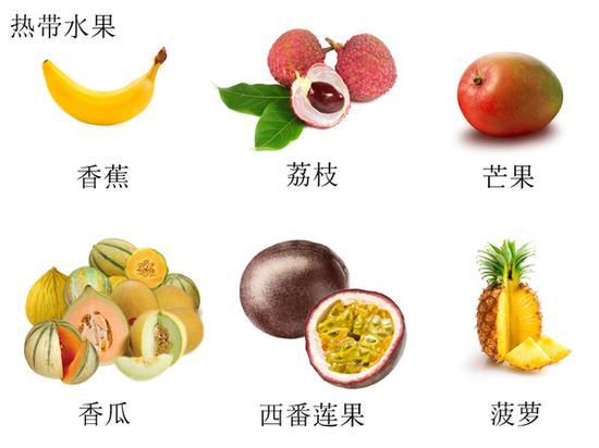 水果梨剪纸大全步骤