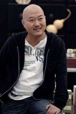 王小康导演