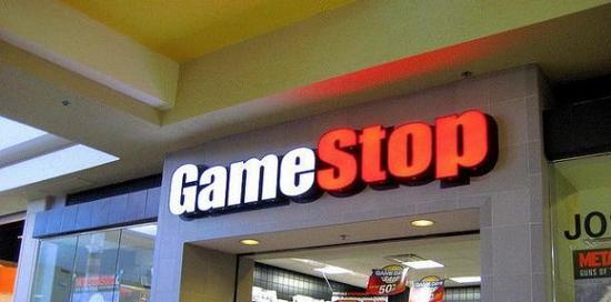 调查称玩家依旧偏向实体版游戏