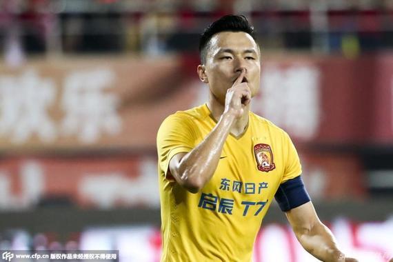 国足紧急征调国安二将 郜林仍将前往武汉报到