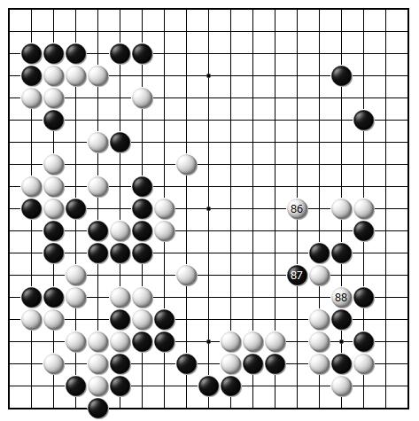第二十六谱(86—88)