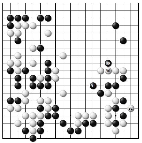 第二十七谱(89—92)