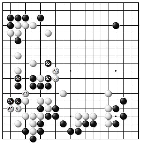 第十九谱(59—68)
