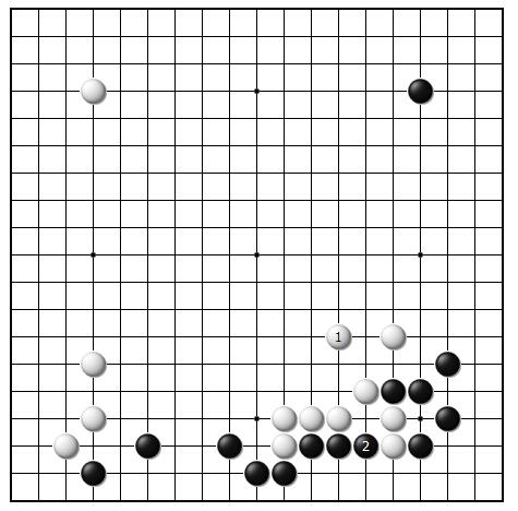 变化图14