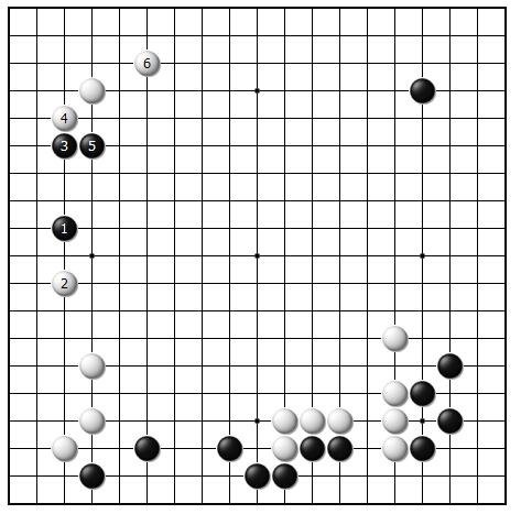 变化图16
