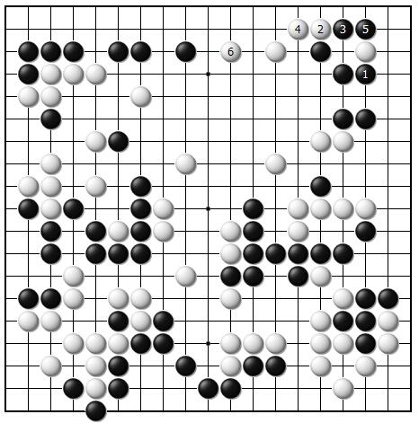 变化图42