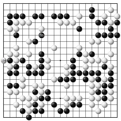 第三十七谱(154—155)