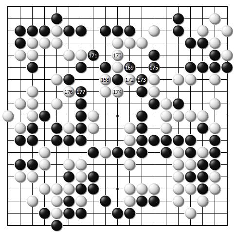 第四十谱(170—177)