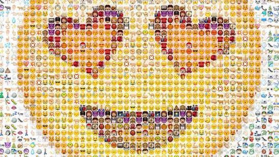 表情已定索尼欲将Emoji导演搬上大表情_电关于狗荧幕图片包信的大全微图片