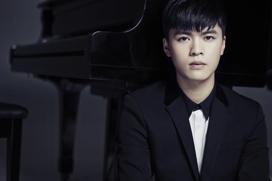 宁桓宇《心与心》首发 用音乐介绍自己