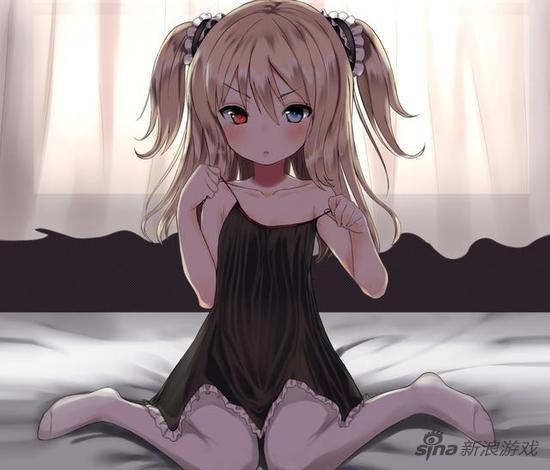 色情动漫卡通囹�a_日本儿童色情法:静香洗澡安全 akb48写真是否违法需判断