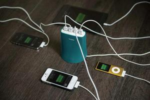 """中国科学家捕捉""""幽灵粒子"""" 可让设备电量消耗慢"""