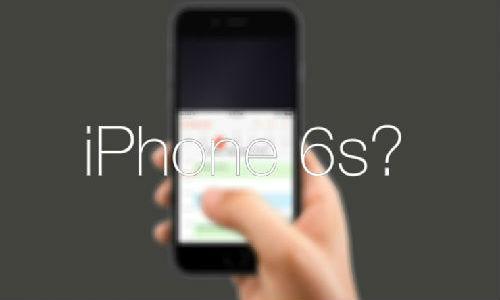 消息称郑州富士康降低年龄底线招工 准备iPhone 6s量产