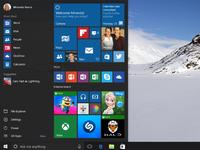 微软正式推送Win 10 Win7/8.1免费 可返回旧版