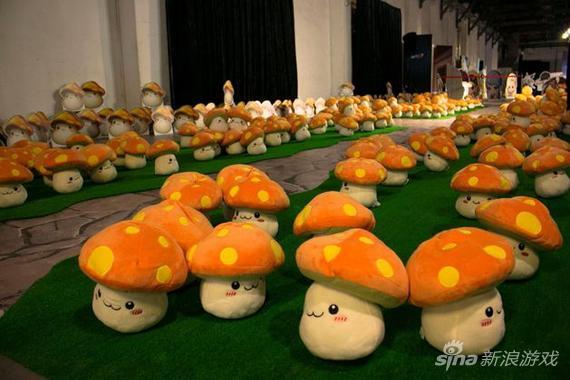 蘑菇扇电机接线图