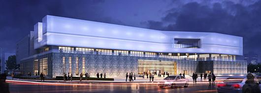 2015年第二届LOHAS艺术博览节将于2015年11月12日在国家会展中心(上海)开幕