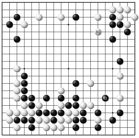 第二十五谱(80—81)