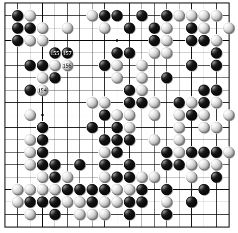 第四十谱(154—157)