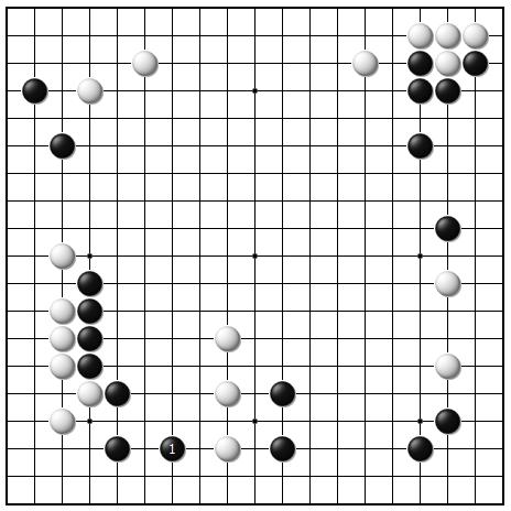变化图19