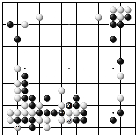 第十九谱(59—62)