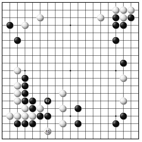 第十四谱(46—47)