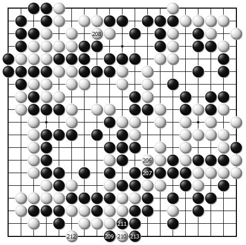 第四十七谱(208—213)