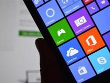 Lumia之殇:两位科技巨人的跌倒