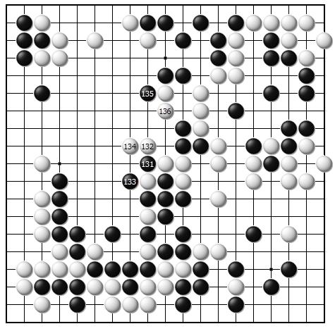 第三十四谱(131—136)