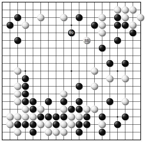 第二十七谱(88—89)