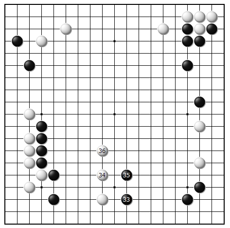 第十一谱(33—36)