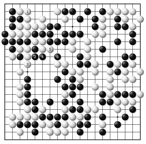 变化图48