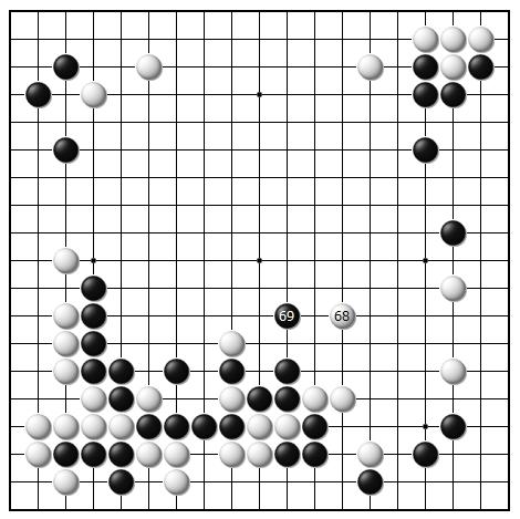 第二十二谱(68—69)