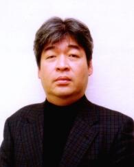 苑田勇一(1952.3.30-),仍然现役