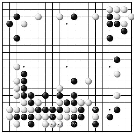 第二十四谱(75—79)
