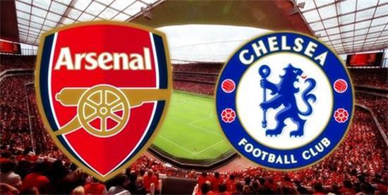 开赛时间:2015-08-02 22:00-友谊赛提醒 切尔西志在卫冕 热身赛或挫